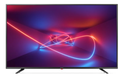 SHARP EU   Televisions - excelent picture quality and